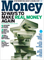 window shutters in money magazine