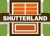 shutterland exterior shutters