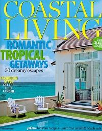 coastal living shutters