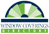 window coverings directory